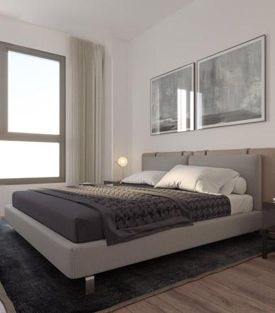 personalizacion-dormitorio