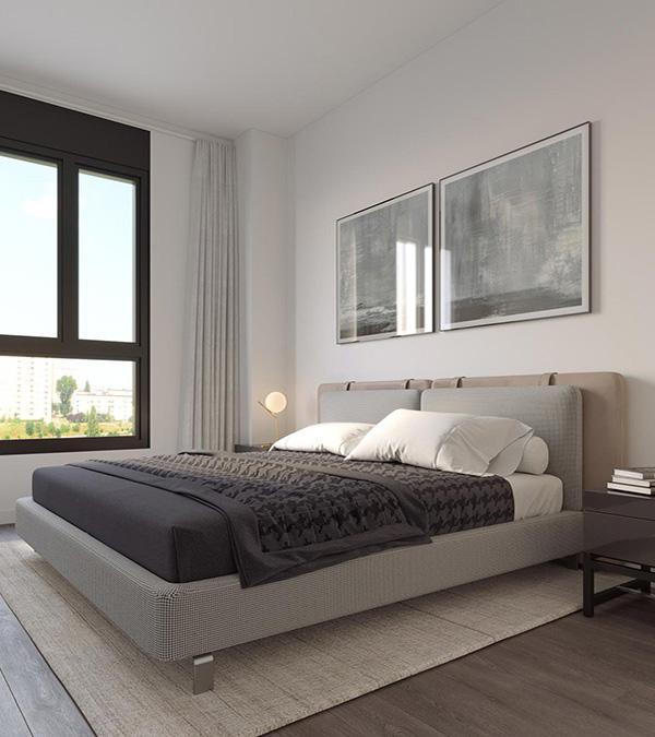 int_dormitorio_c